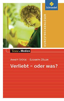 Cover: https://exlibris.azureedge.net/covers/9783/5074/7073/6/9783507470736xl.jpg