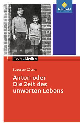 Cover: https://exlibris.azureedge.net/covers/9783/5074/7093/4/9783507470934xl.jpg
