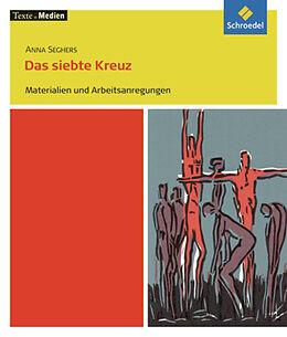 Cover: https://exlibris.azureedge.net/covers/9783/5074/7135/1/9783507471351xl.jpg