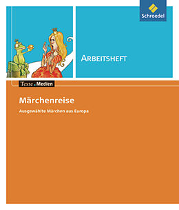 Cover: https://exlibris.azureedge.net/covers/9783/5074/7138/2/9783507471382xl.jpg
