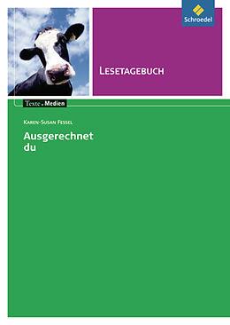 Cover: https://exlibris.azureedge.net/covers/9783/5074/7341/6/9783507473416xl.jpg