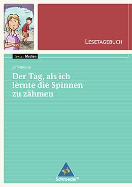Cover: https://exlibris.azureedge.net/covers/9783/5074/7381/2/9783507473812xl.jpg