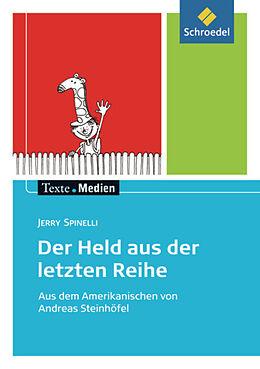 Cover: https://exlibris.azureedge.net/covers/9783/5074/7425/3/9783507474253xl.jpg