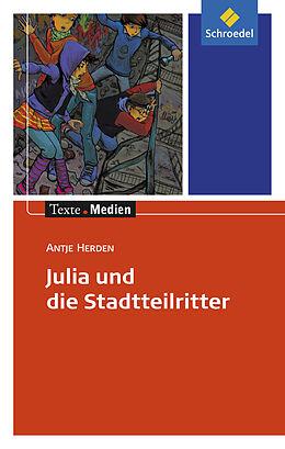 Cover: https://exlibris.azureedge.net/covers/9783/5074/7450/5/9783507474505xl.jpg