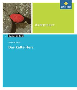 Cover: https://exlibris.azureedge.net/covers/9783/5074/7831/2/9783507478312xl.jpg