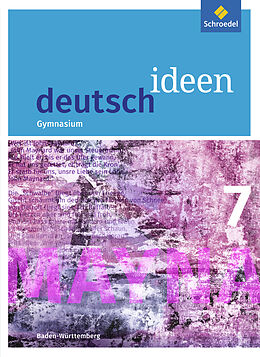 Cover: https://exlibris.azureedge.net/covers/9783/5074/8602/7/9783507486027xl.jpg
