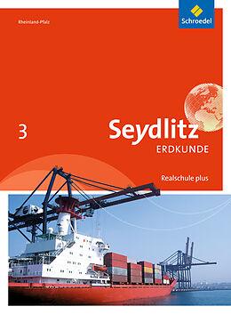 Cover: https://exlibris.azureedge.net/covers/9783/5075/3082/9/9783507530829xl.jpg