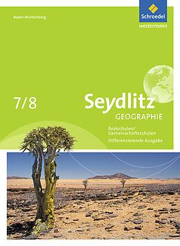 Cover: https://exlibris.azureedge.net/covers/9783/5075/3175/8/9783507531758xl.jpg