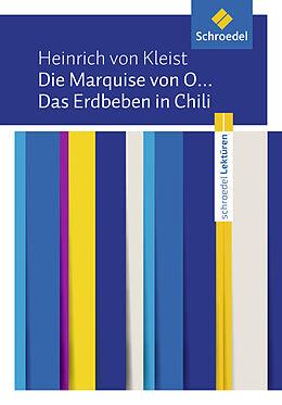 Cover: https://exlibris.azureedge.net/covers/9783/5076/9985/4/9783507699854xl.jpg