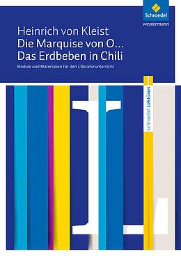 Cover: https://exlibris.azureedge.net/covers/9783/5076/9986/1/9783507699861xl.jpg