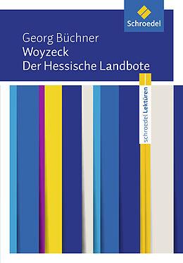 Cover: https://exlibris.azureedge.net/covers/9783/5076/9995/3/9783507699953xl.jpg