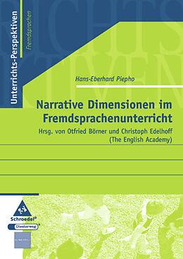 Cover: https://exlibris.azureedge.net/covers/9783/5077/1210/2/9783507712102xl.jpg