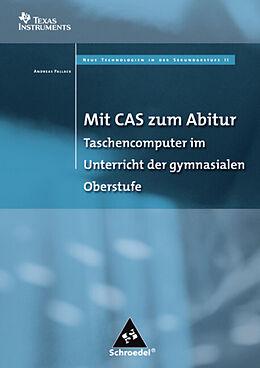 Cover: https://exlibris.azureedge.net/covers/9783/5077/3241/4/9783507732414xl.jpg