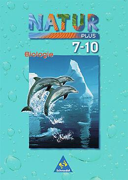 Cover: https://exlibris.azureedge.net/covers/9783/5077/6398/2/9783507763982xl.jpg