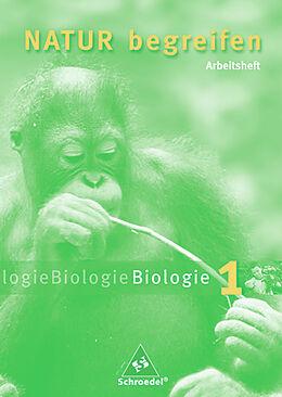 Cover: https://exlibris.azureedge.net/covers/9783/5077/6611/2/9783507766112xl.jpg