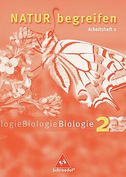 Cover: https://exlibris.azureedge.net/covers/9783/5077/6615/0/9783507766150xl.jpg