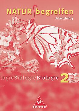 Cover: https://exlibris.azureedge.net/covers/9783/5077/6616/7/9783507766167xl.jpg