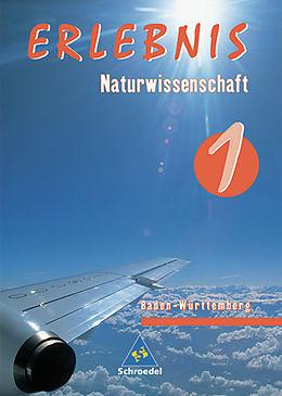 Cover: https://exlibris.azureedge.net/covers/9783/5077/6625/9/9783507766259xl.jpg