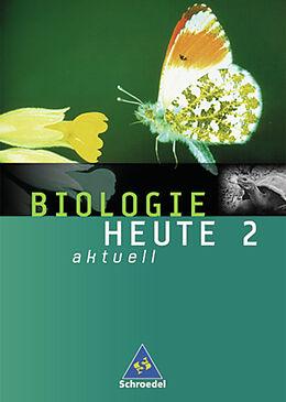 Cover: https://exlibris.azureedge.net/covers/9783/5077/6981/6/9783507769816xl.jpg