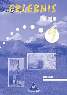 Cover: https://exlibris.azureedge.net/covers/9783/5077/7009/6/9783507770096xl.jpg