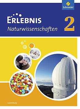 Cover: https://exlibris.azureedge.net/covers/9783/5077/7689/0/9783507776890xl.jpg