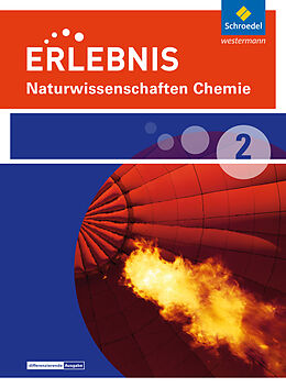 Cover: https://exlibris.azureedge.net/covers/9783/5077/7929/7/9783507779297xl.jpg