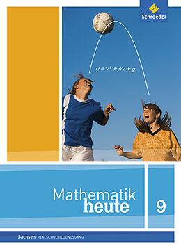 Cover: https://exlibris.azureedge.net/covers/9783/5078/1036/5/9783507810365xl.jpg