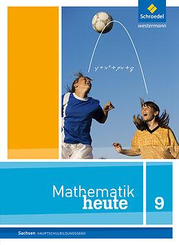 Cover: https://exlibris.azureedge.net/covers/9783/5078/1060/0/9783507810600xl.jpg