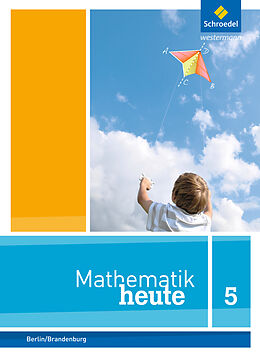 Cover: https://exlibris.azureedge.net/covers/9783/5078/1140/9/9783507811409xl.jpg