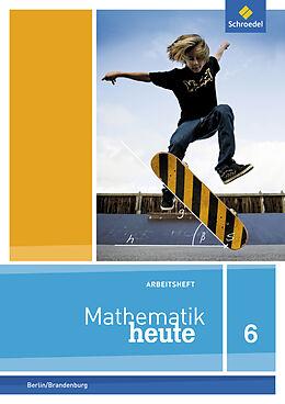 Cover: https://exlibris.azureedge.net/covers/9783/5078/1149/2/9783507811492xl.jpg