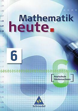 Cover: https://exlibris.azureedge.net/covers/9783/5078/3656/3/9783507836563xl.jpg