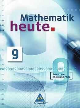 Cover: https://exlibris.azureedge.net/covers/9783/5078/3889/5/9783507838895xl.jpg