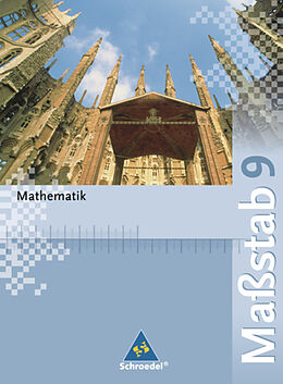 Cover: https://exlibris.azureedge.net/covers/9783/5078/4259/5/9783507842595xl.jpg