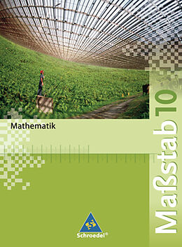 Cover: https://exlibris.azureedge.net/covers/9783/5078/4260/1/9783507842601xl.jpg