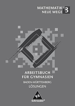 Cover: https://exlibris.azureedge.net/covers/9783/5078/5447/5/9783507854475xl.jpg