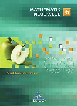 Cover: https://exlibris.azureedge.net/covers/9783/5078/5476/5/9783507854765xl.jpg