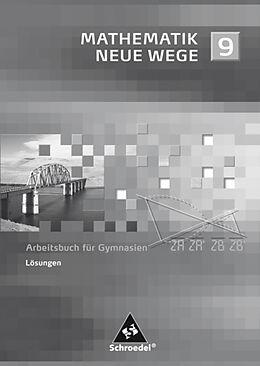 Cover: https://exlibris.azureedge.net/covers/9783/5078/5489/5/9783507854895xl.jpg
