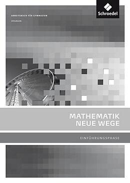 Cover: https://exlibris.azureedge.net/covers/9783/5078/5490/1/9783507854901xl.jpg