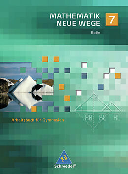 Cover: https://exlibris.azureedge.net/covers/9783/5078/5507/6/9783507855076xl.jpg