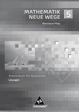 Cover: https://exlibris.azureedge.net/covers/9783/5078/5571/7/9783507855717xl.jpg