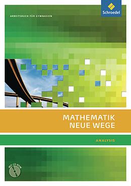 Cover: https://exlibris.azureedge.net/covers/9783/5078/5581/6/9783507855816xl.jpg