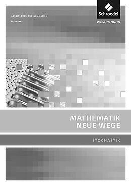 Cover: https://exlibris.azureedge.net/covers/9783/5078/5588/5/9783507855885xl.jpg