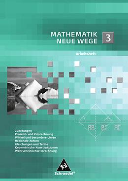 Cover: https://exlibris.azureedge.net/covers/9783/5078/5597/7/9783507855977xl.jpg