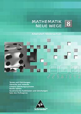 Cover: https://exlibris.azureedge.net/covers/9783/5078/5615/8/9783507856158xl.jpg