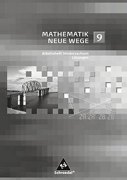 Cover: https://exlibris.azureedge.net/covers/9783/5078/5618/9/9783507856189xl.jpg