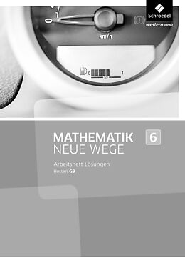 Cover: https://exlibris.azureedge.net/covers/9783/5078/5678/3/9783507856783xl.jpg