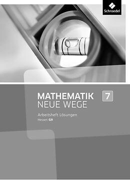 Cover: https://exlibris.azureedge.net/covers/9783/5078/5680/6/9783507856806xl.jpg