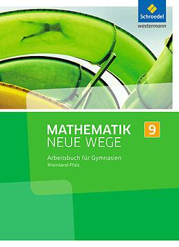 Cover: https://exlibris.azureedge.net/covers/9783/5078/5779/7/9783507857797xl.jpg