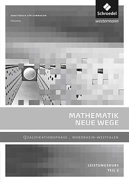 Cover: https://exlibris.azureedge.net/covers/9783/5078/5816/9/9783507858169xl.jpg
