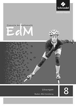 Cover: https://exlibris.azureedge.net/covers/9783/5078/5923/4/9783507859234xl.jpg